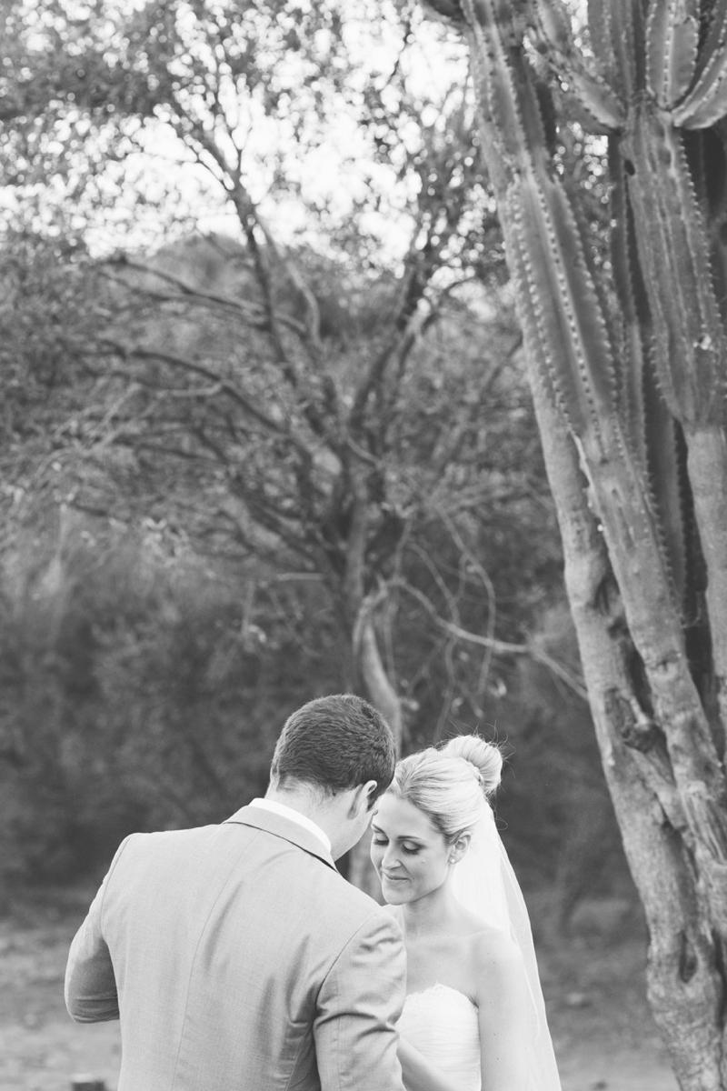 Laura-beth & Gavin-00088-DYL_0776.jpg