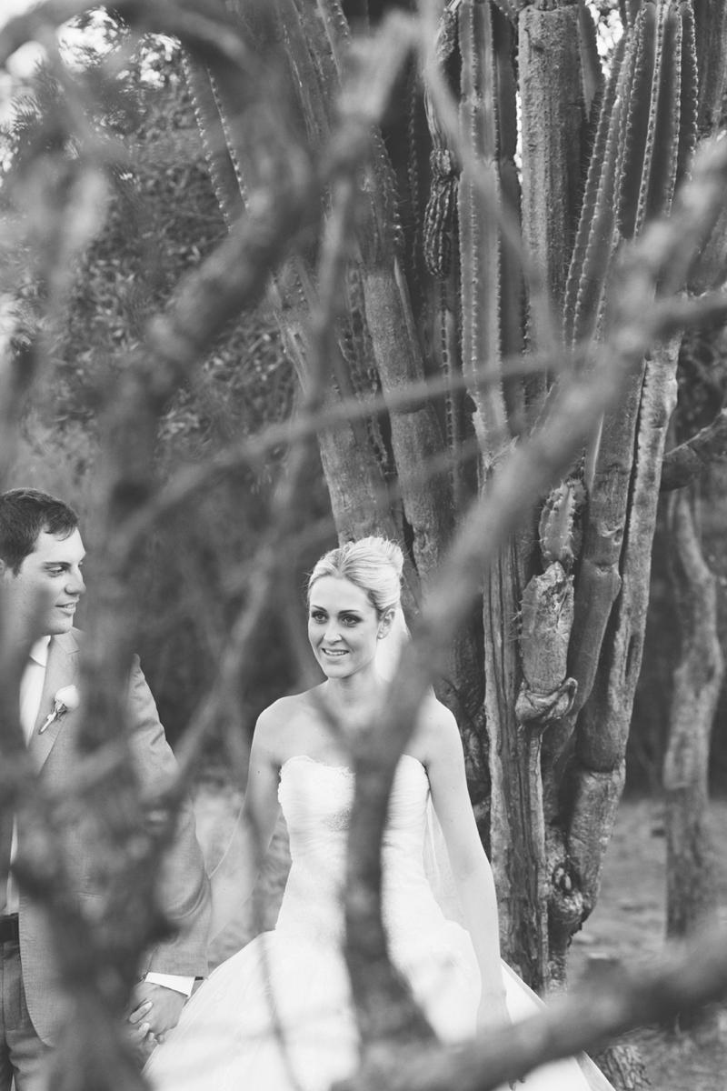 Laura-beth & Gavin-00095-DYL_0802.jpg