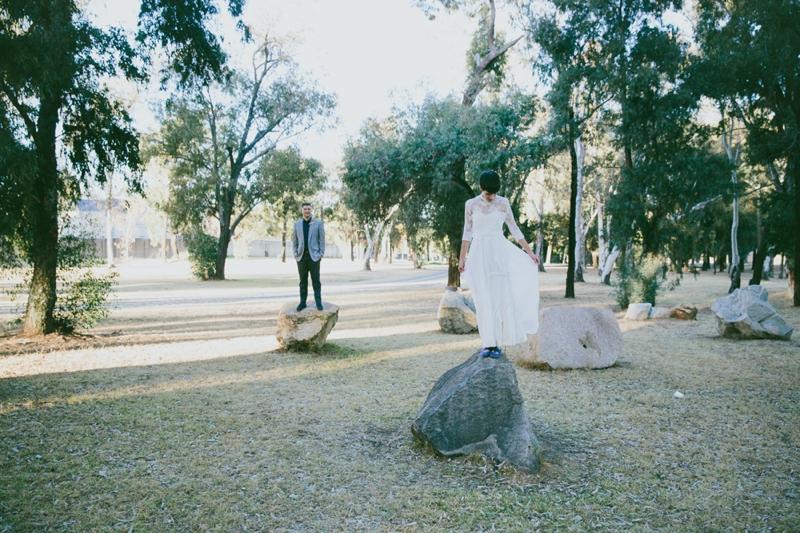 Lucia & Fanie-00101-QS3A5869.jpg