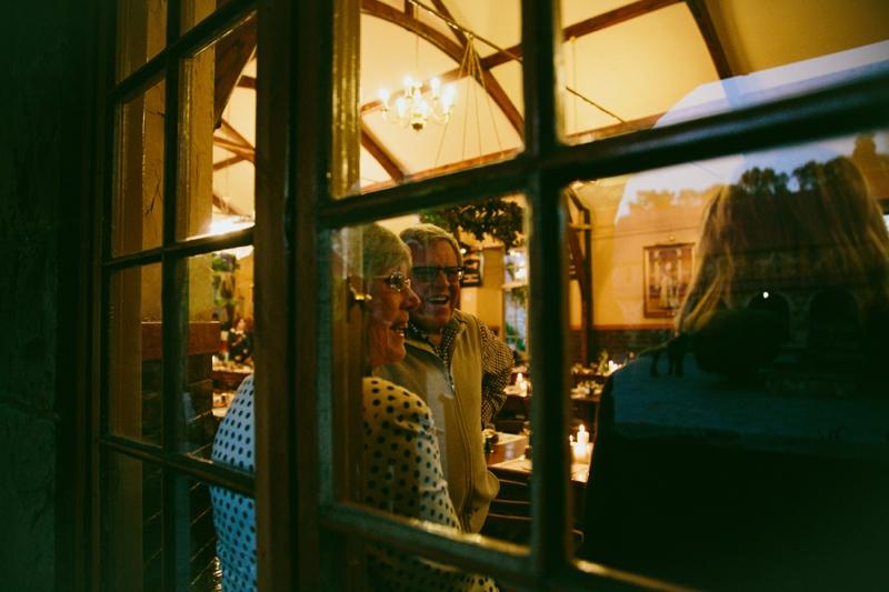 Lucia & Fanie-00122-QS3A6063.jpg