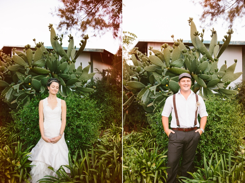 Cheri & Ben I Rosemary Hill | Lad & Lass043.jpg