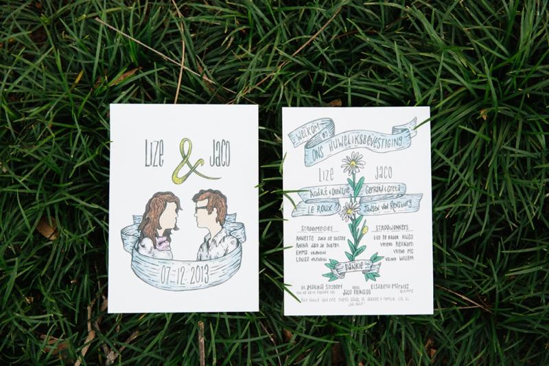 Lize & Jaco | Lad & Lass | Ludwigs Rose Garden_0039.jpg
