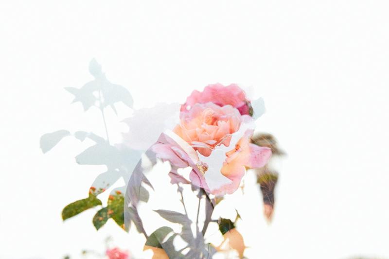 Lize & Jaco | Lad & Lass | Ludwigs Rose Garden_0067.jpg