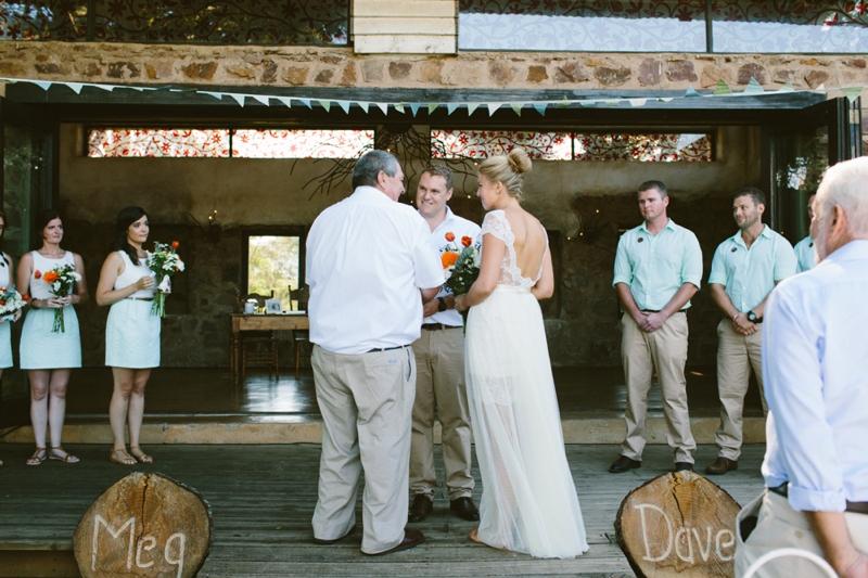 Dave & Meg | Lad & Lass090.jpg