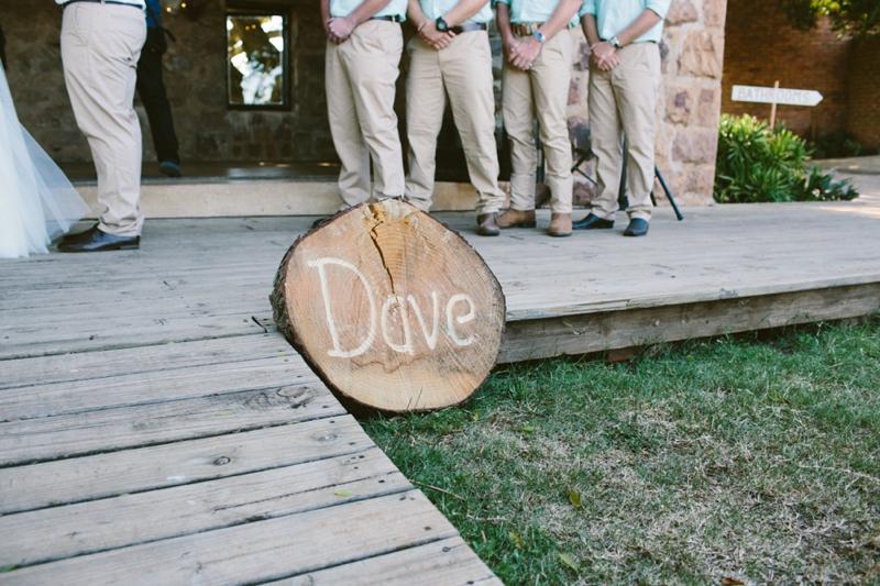Dave & Meg | Lad & Lass104.jpg