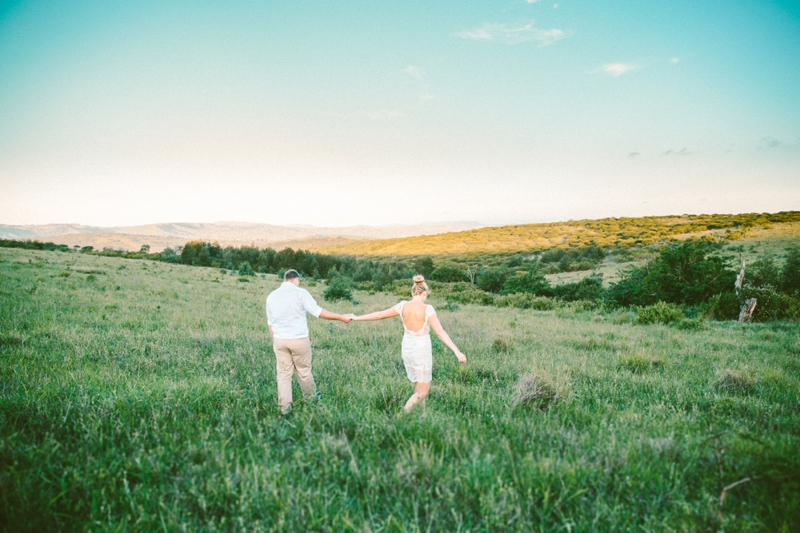 Dave & Meg | Lad & Lass162.jpg