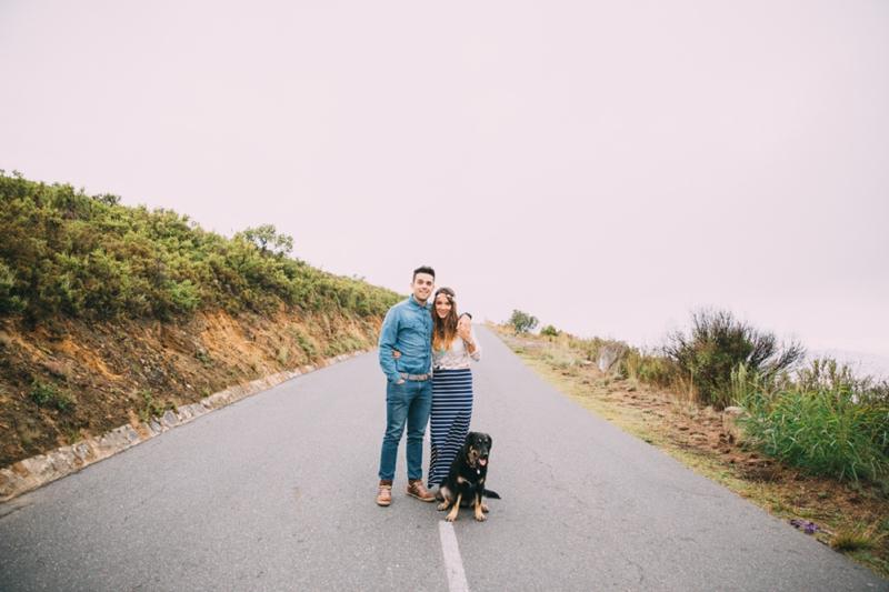 Kelly & Liandro | Signal Hill & Bokaap | Lad & Lass_0020.jpg