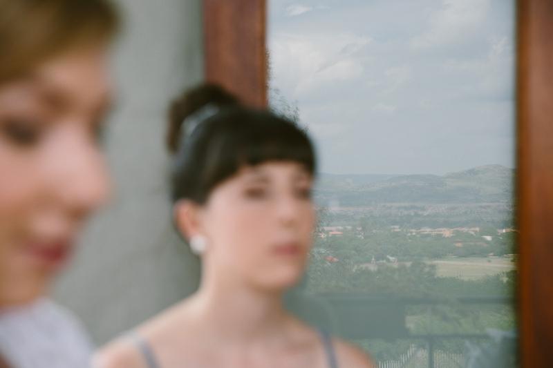 Lad & Lass | Anni & Gerhard_0017.jpg