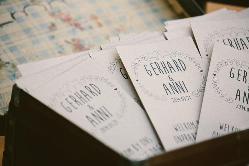 Lad & Lass | Anni & Gerhard_0065.jpg