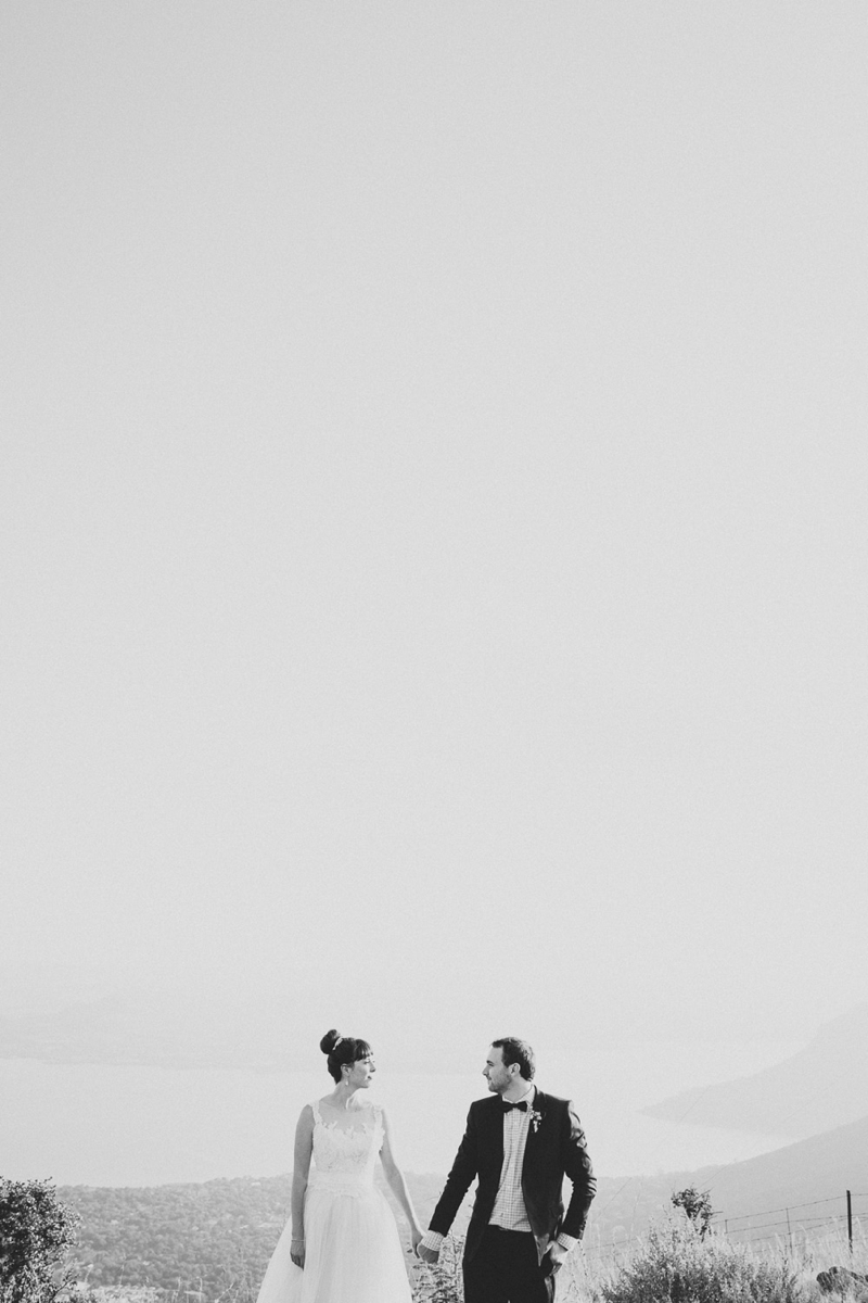 Lad & Lass | Anni & Gerhard_0139.jpg