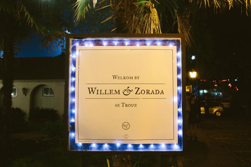 Willem_Zorada_LadandLass_0109