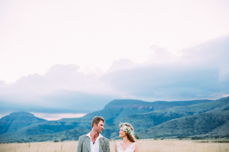 Drienie and Andrew-2708