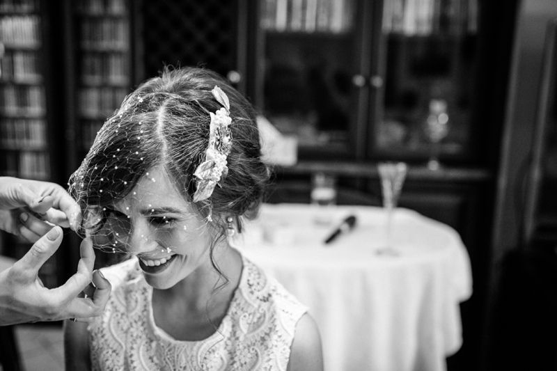 Alexia & Albert | Katy's Palace Bar, Kramerville_0055