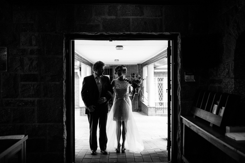 Alexia & Albert | Katy's Palace Bar, Kramerville_0066