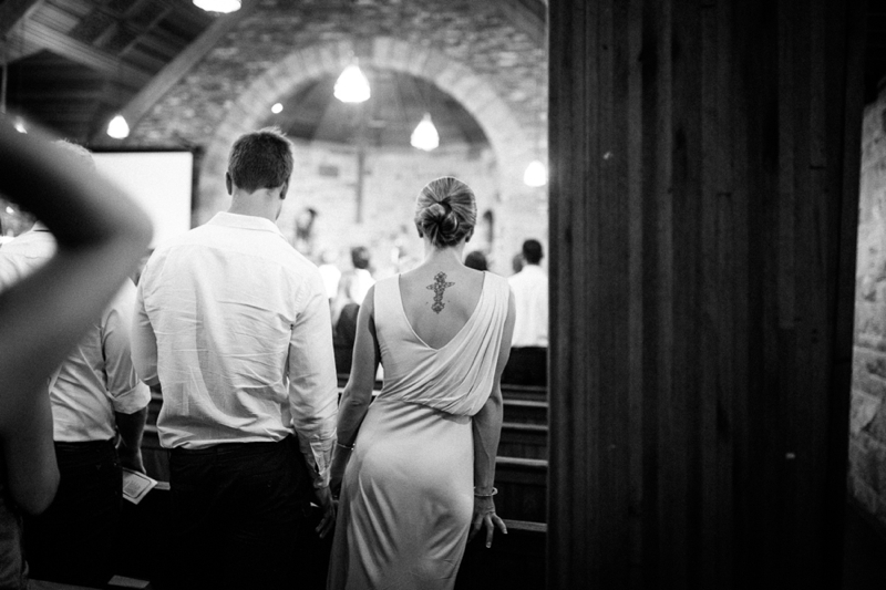Alexia & Albert | Katy's Palace Bar, Kramerville_0071