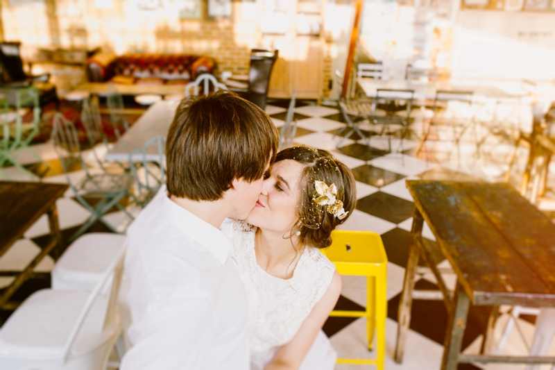 Alexia & Albert | Katy's Palace Bar, Kramerville_0131