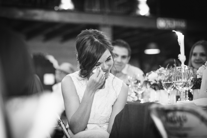 Alexia & Albert | Katy's Palace Bar, Kramerville_0233
