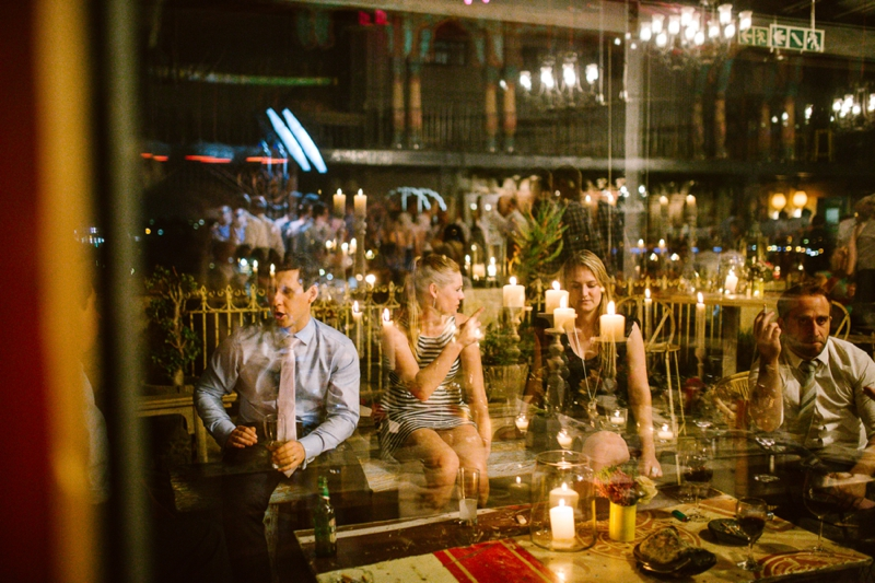 Alexia & Albert | Katy's Palace Bar, Kramerville_0242
