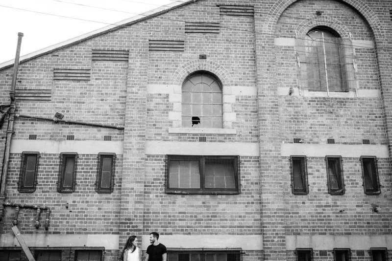 Matthew and Jessica | Lad & Lass_0023