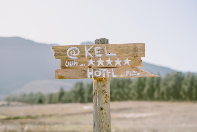Kelly & Leo | Goedgedacht | Lad & Lass_0004