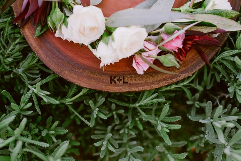 Kelly & Leo | Goedgedacht | Lad & Lass_0026
