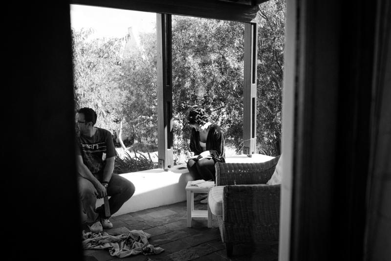 Kelly & Leo | Goedgedacht | Lad & Lass_0031