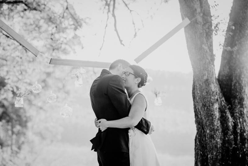 Nick & Justine | Lad & Lass Wedding Photography_0083