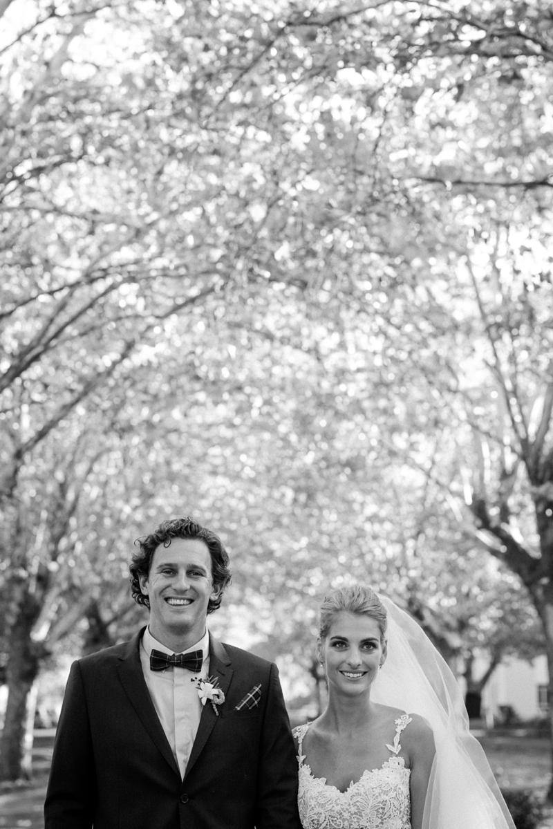 Elizabeth & Pierre   Lad and Lass_0090