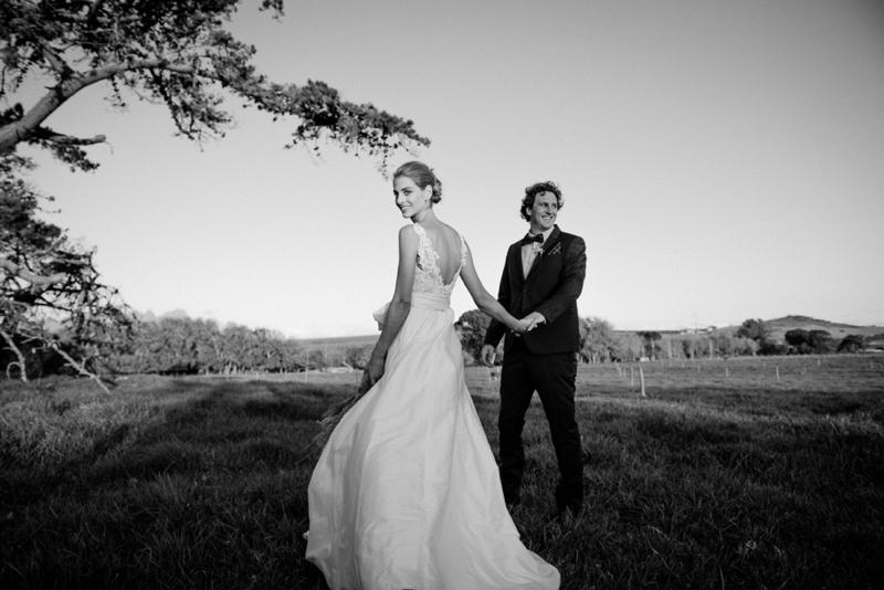 Elizabeth & Pierre   Lad and Lass_0096