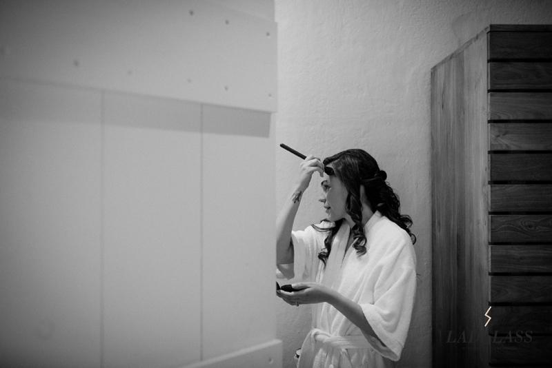 The Mole Wedding Official | LadandLass Wedding Photography_0004