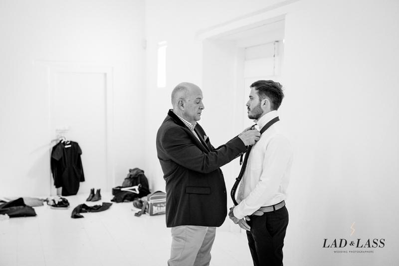 The Mole Wedding Official | LadandLass Wedding Photography_0005