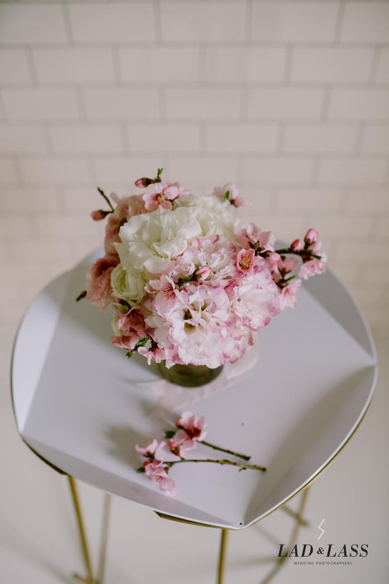 The Mole Wedding Official | LadandLass Wedding Photography_0006