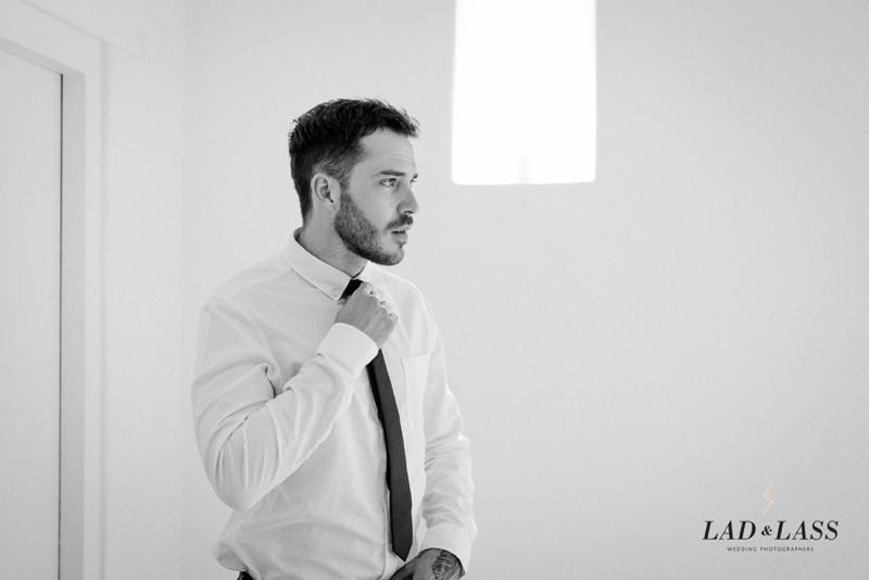 The Mole Wedding Official | LadandLass Wedding Photography_0008