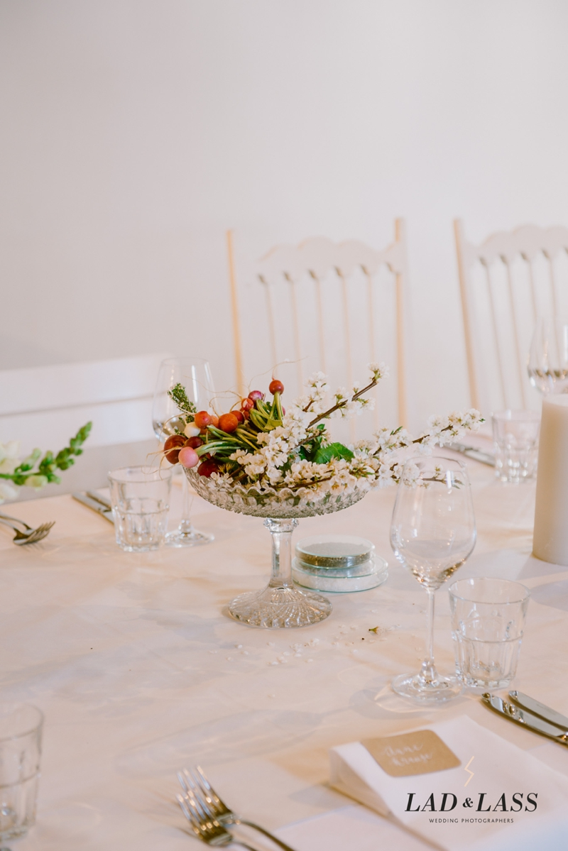 The Mole Wedding Official | LadandLass Wedding Photography_0009