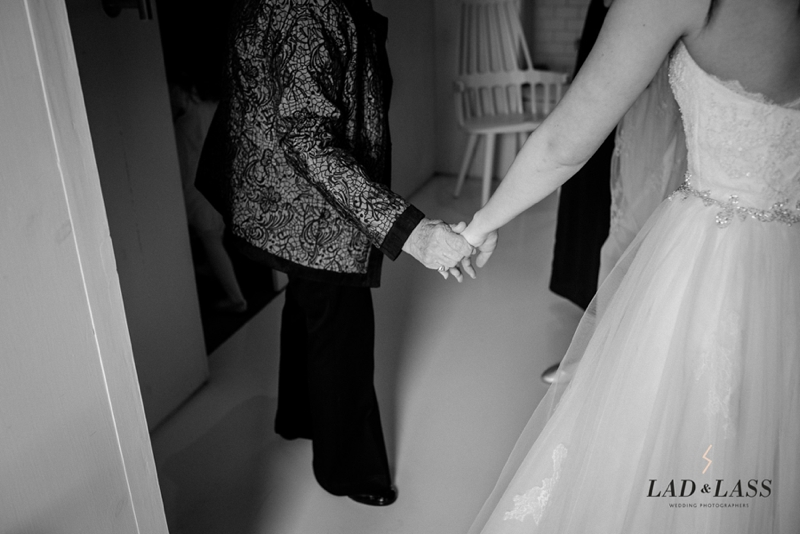 The Mole Wedding Official | LadandLass Wedding Photography_0013