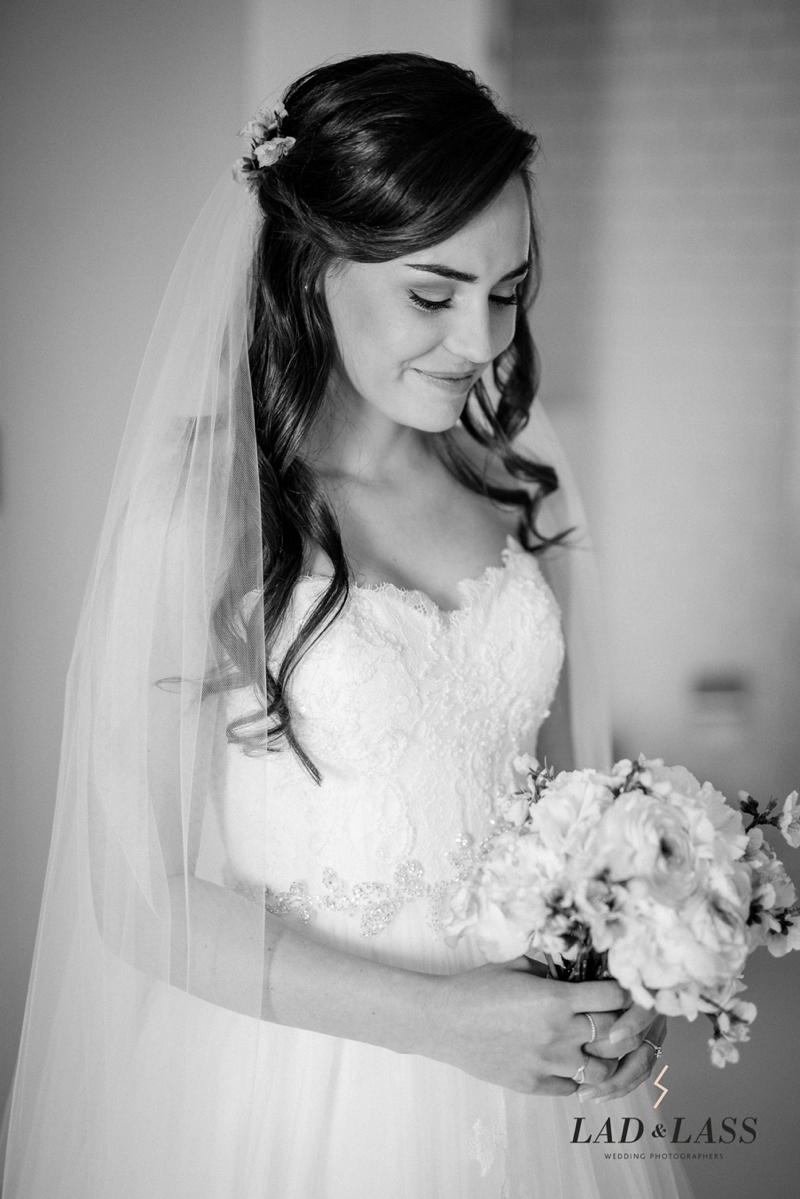 The Mole Wedding Official | LadandLass Wedding Photography_0015
