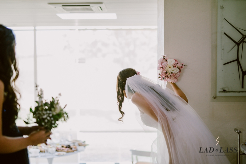 The Mole Wedding Official | LadandLass Wedding Photography_0016
