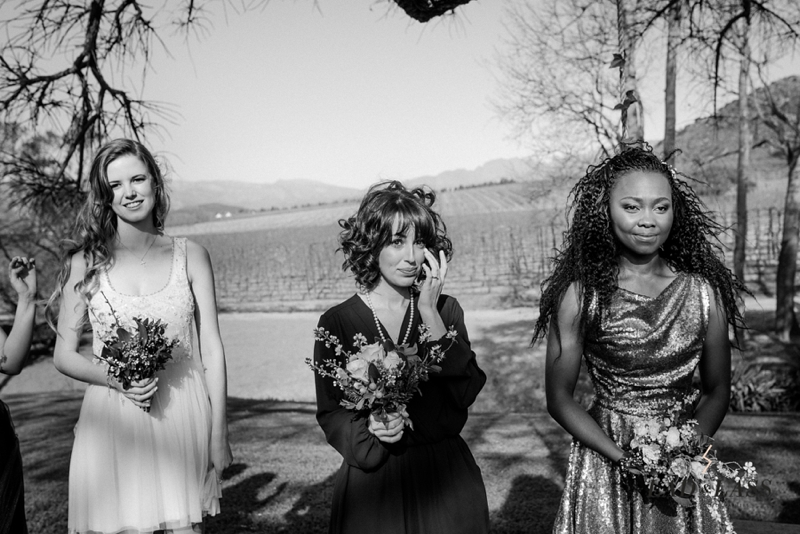 The Mole Wedding Official | LadandLass Wedding Photography_0017