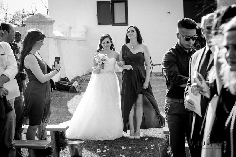 The Mole Wedding Official | LadandLass Wedding Photography_0019