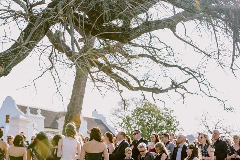 The Mole Wedding Official | LadandLass Wedding Photography_0021