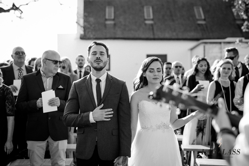 The Mole Wedding Official | LadandLass Wedding Photography_0026