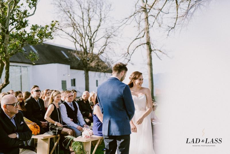 The Mole Wedding Official | LadandLass Wedding Photography_0027