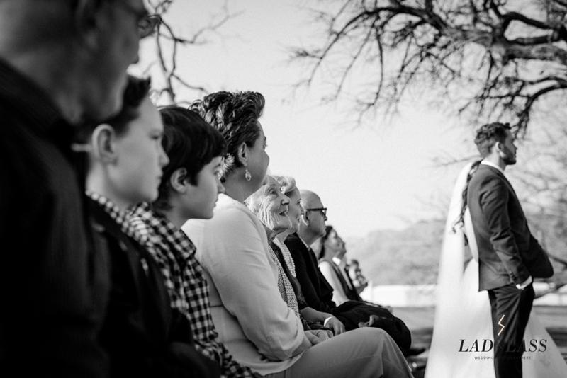 The Mole Wedding Official | LadandLass Wedding Photography_0028