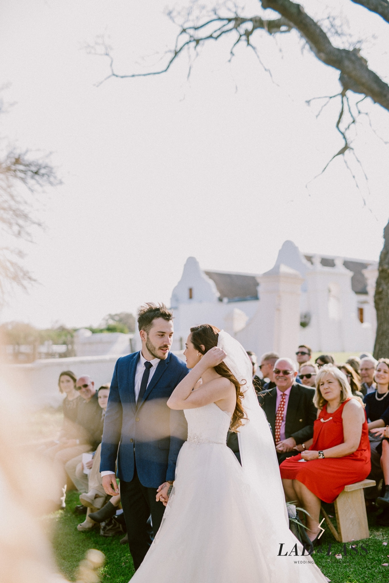 The Mole Wedding Official | LadandLass Wedding Photography_0030