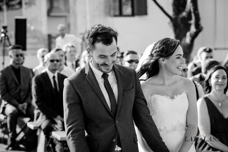 The Mole Wedding Official | LadandLass Wedding Photography_0031