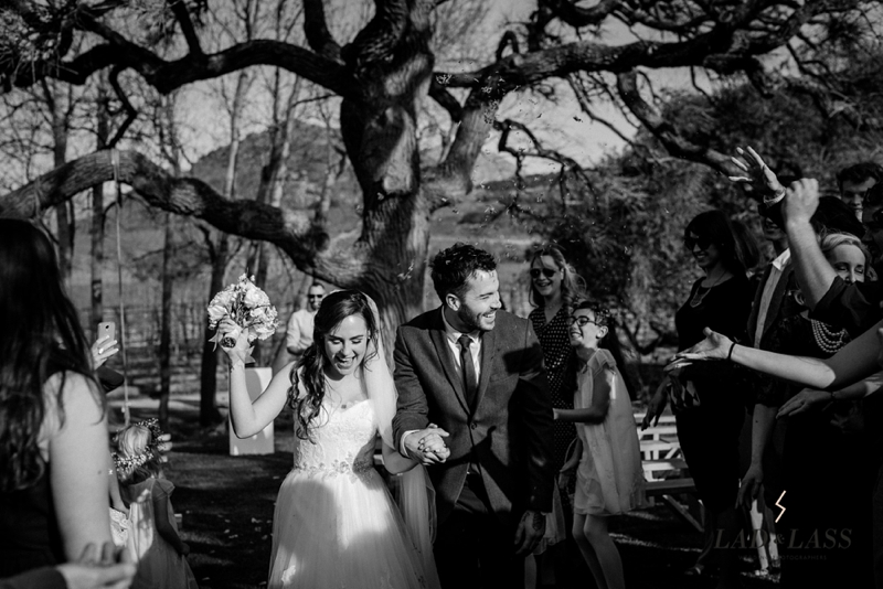The Mole Wedding Official | LadandLass Wedding Photography_0032