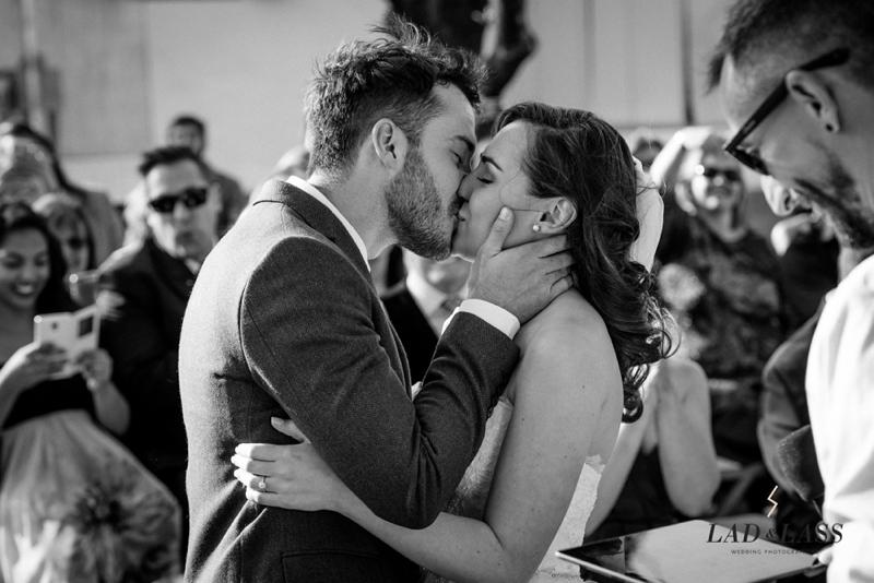 The Mole Wedding Official | LadandLass Wedding Photography_0033