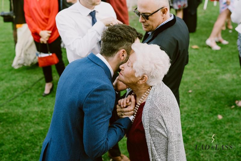 The Mole Wedding Official | LadandLass Wedding Photography_0034