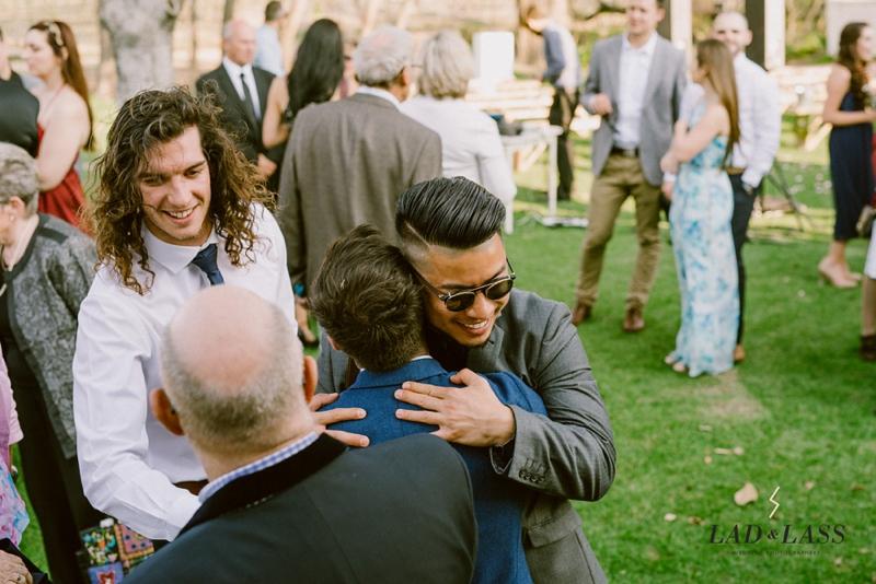 The Mole Wedding Official | LadandLass Wedding Photography_0035