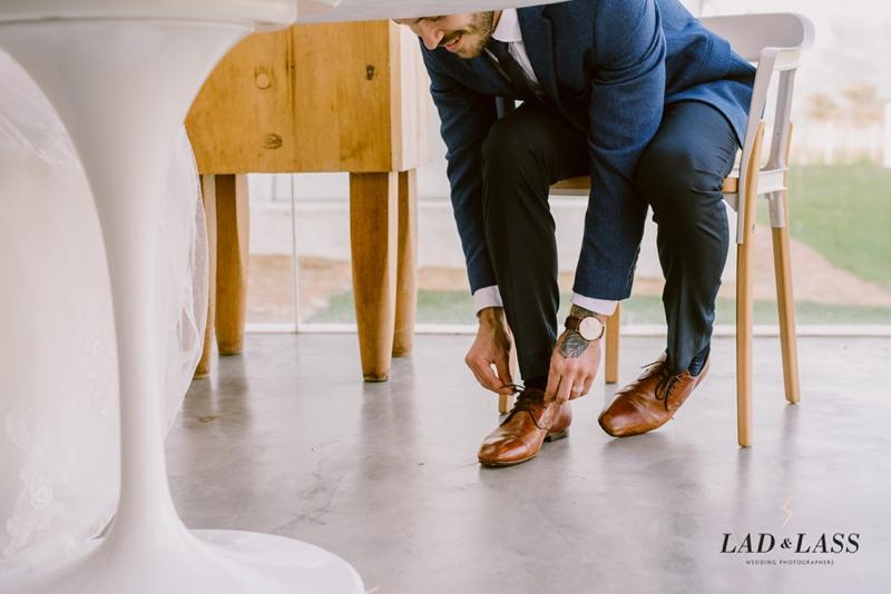 The Mole Wedding Official | LadandLass Wedding Photography_0036
